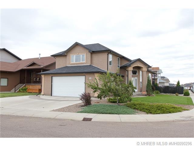 Real Estate Listing MLS 0090296