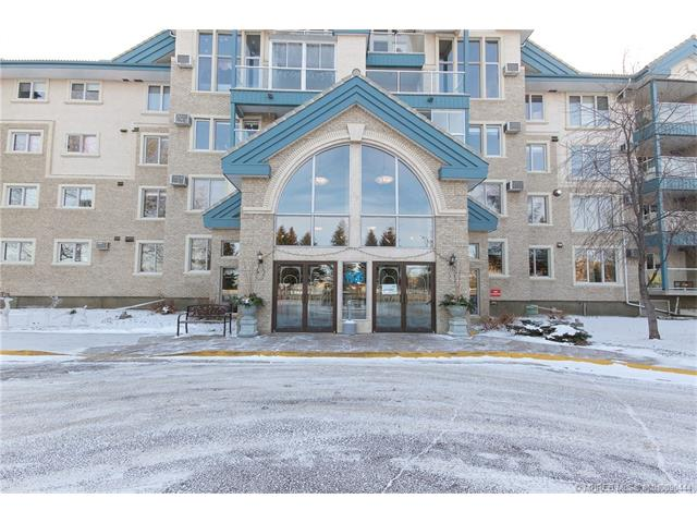 Real Estate Listing MLS 0090444
