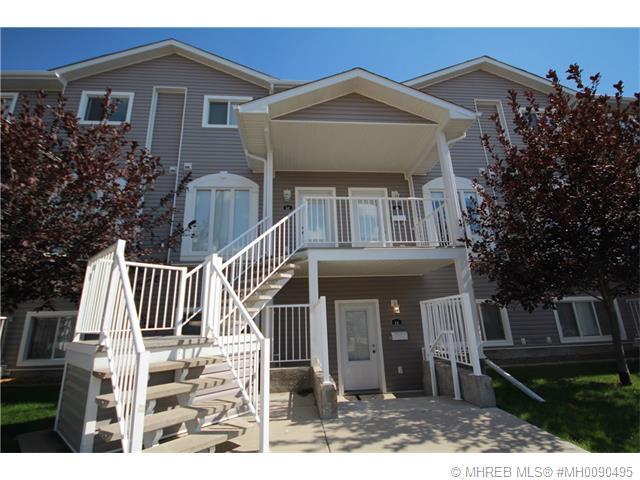 Real Estate Listing MLS 0090495