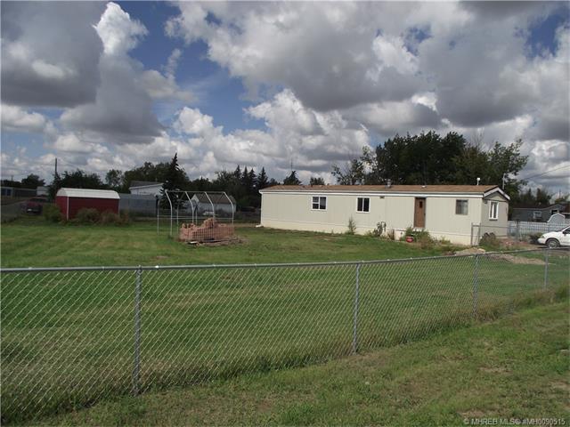 Real Estate Listing MLS 0090515