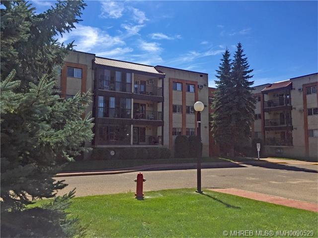 Real Estate Listing MLS 0090529