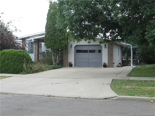 Real Estate Listing MLS 0090588
