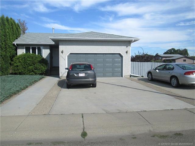Real Estate Listing MLS 0090615