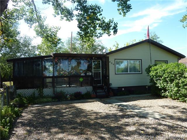Real Estate Listing MLS 0090638