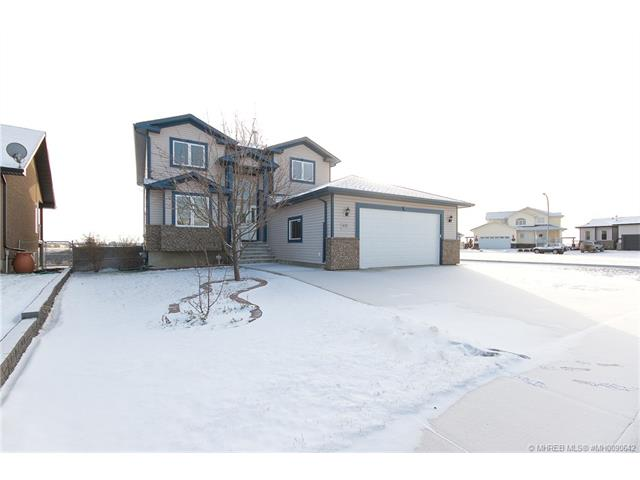Real Estate Listing MLS 0090642