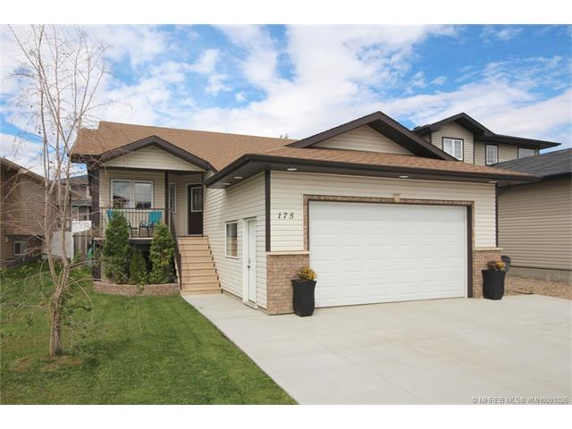 Real Estate Listing MLS 0091026