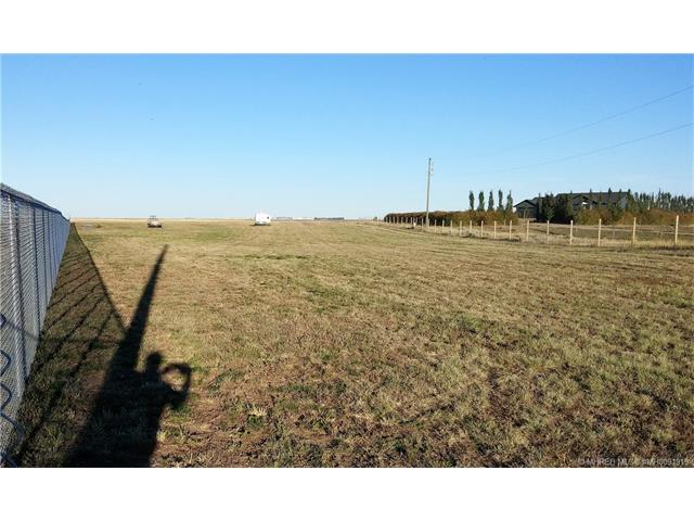 1 - 112040 Township Road 83, Forty Mile County, MLS® # 0091919