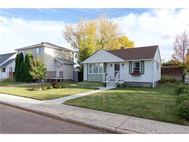 Real Estate Listing MLS 0092249