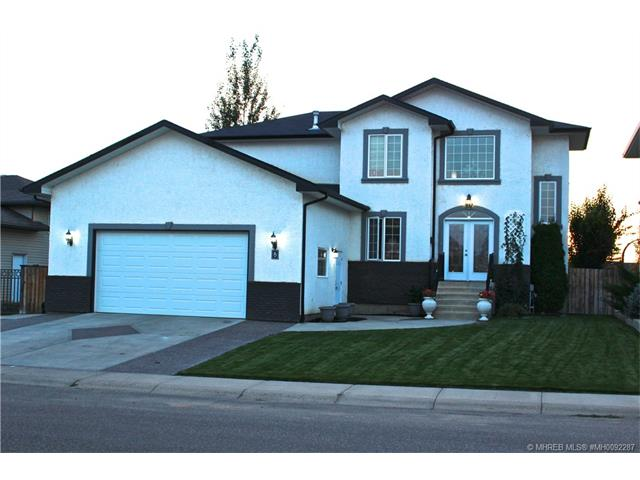 Real Estate Listing MLS 0092287