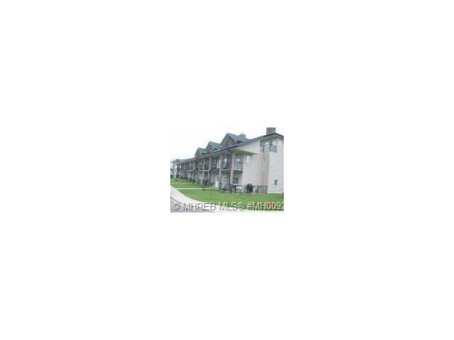 Real Estate Listing MLS 0092326