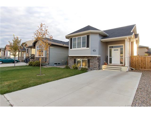 Real Estate Listing MLS 0092368