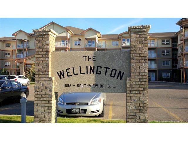 Real Estate Listing MLS 0092373