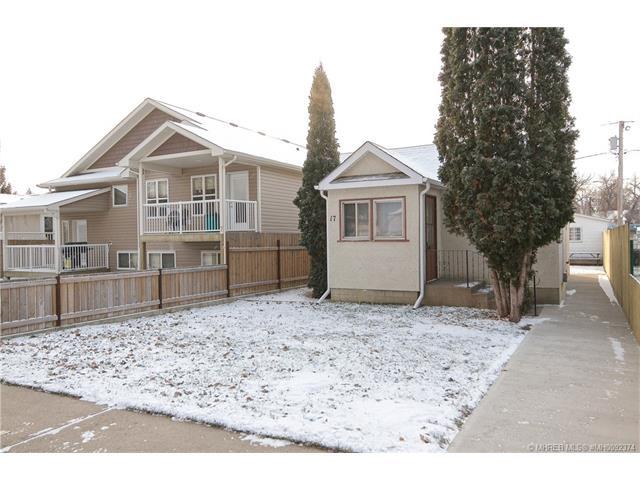 Real Estate Listing MLS 0092374