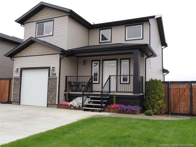 Real Estate Listing MLS 0092381