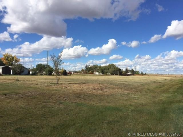 On 4 Street, Cypress County, MLS® # 0092436