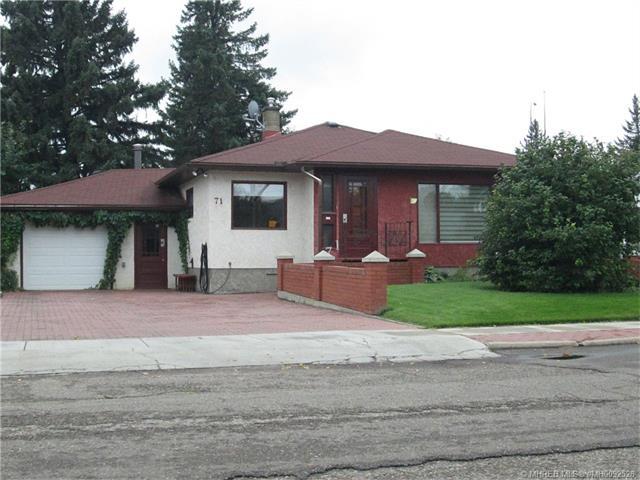 Real Estate Listing MLS 0092526