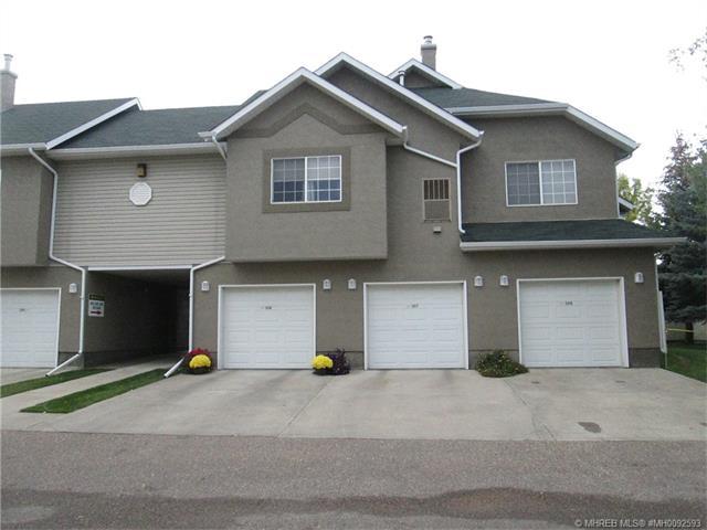 Real Estate Listing MLS 0092593