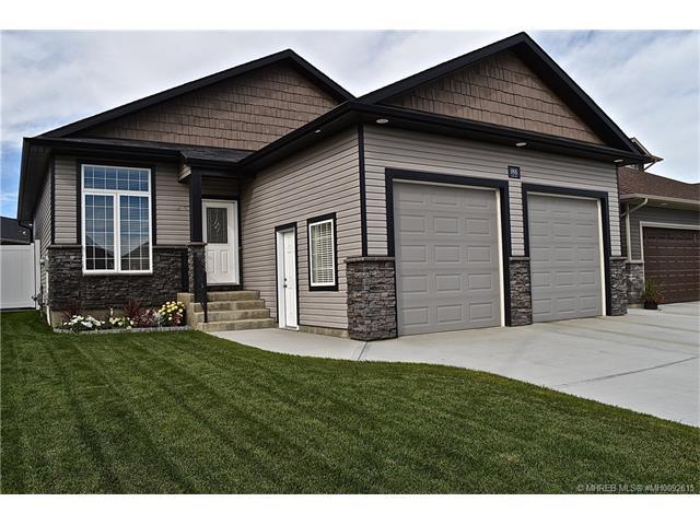 Real Estate Listing MLS 0092615