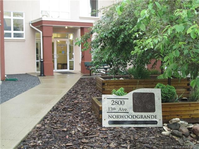 Real Estate Listing MLS 0092621