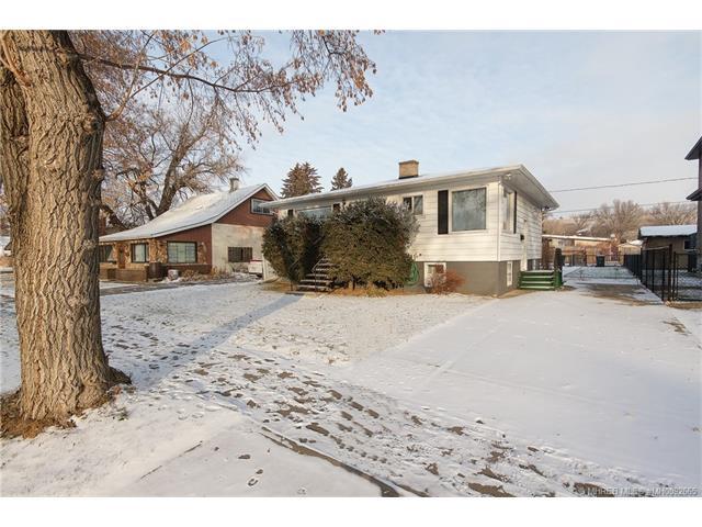 Real Estate Listing MLS 0092665