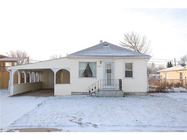 Real Estate Listing MLS 0092694