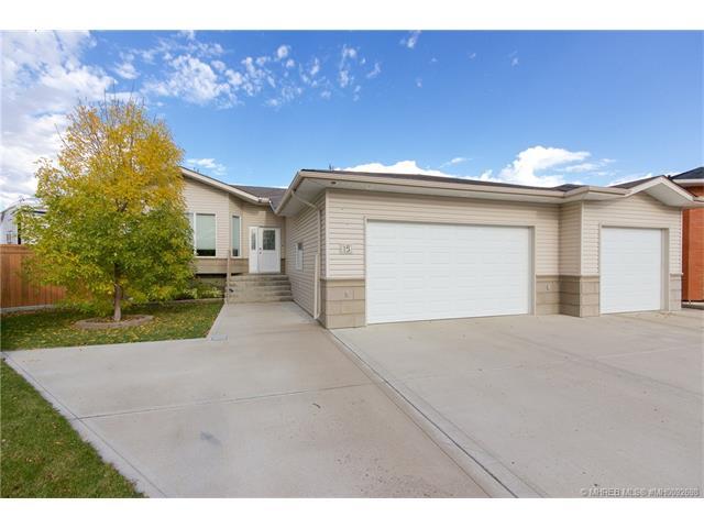 Real Estate Listing MLS 0092698