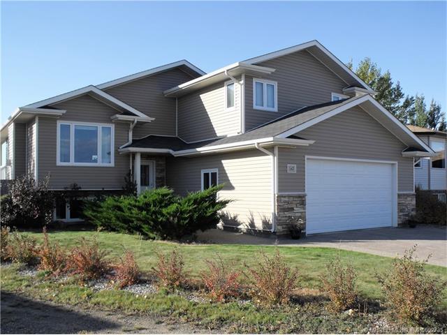 Real Estate Listing MLS 0092735
