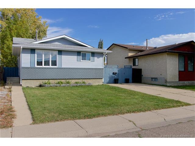 Real Estate Listing MLS 0092745