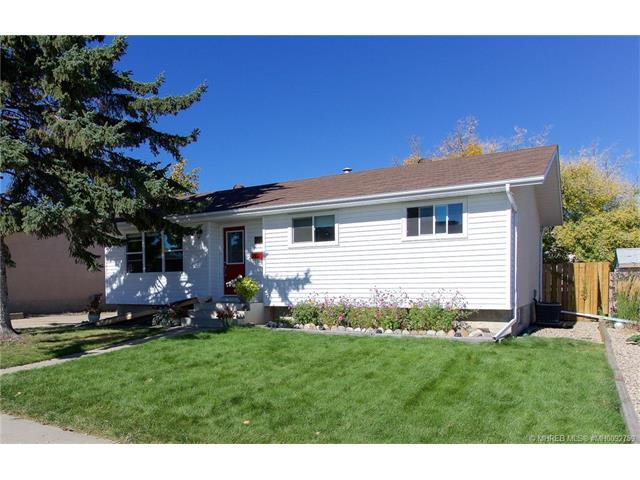 Real Estate Listing MLS 0092759