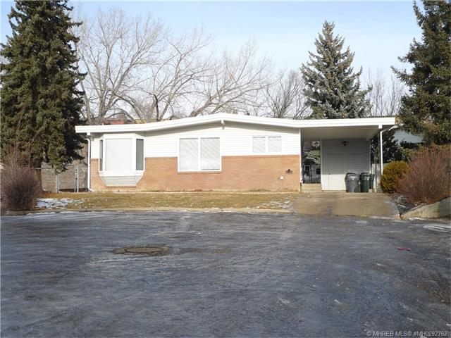 Real Estate Listing MLS 0092762