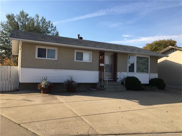Real Estate Listing MLS 0092774