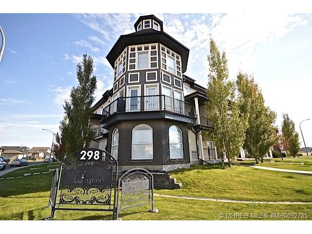 Real Estate Listing MLS 0092785