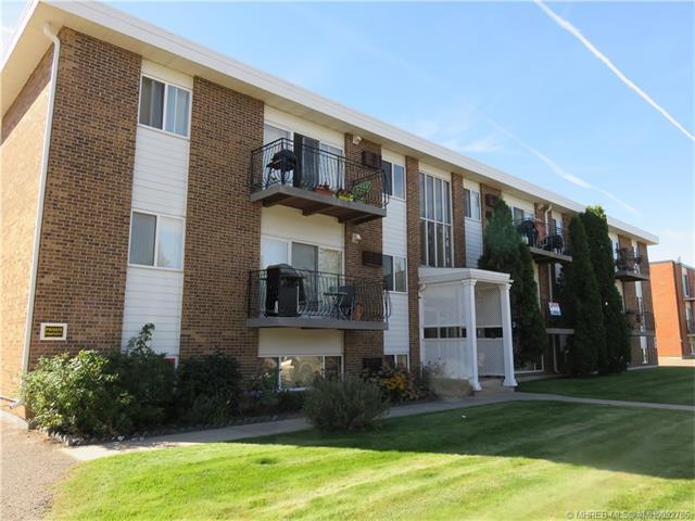 Real Estate Listing MLS 0092786