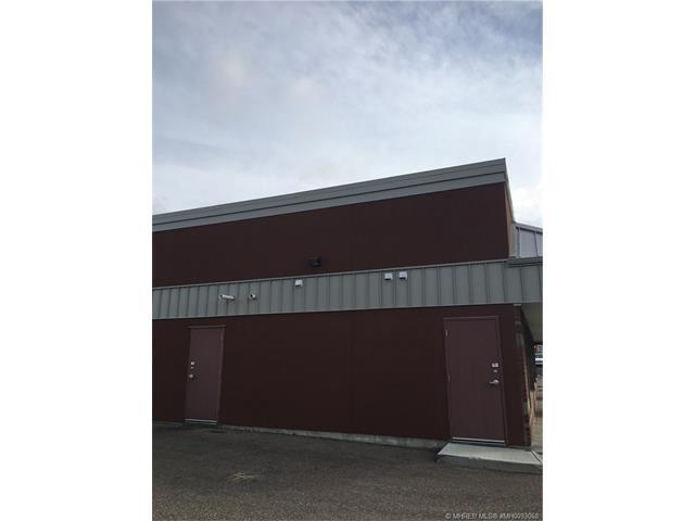 101 - 1234 Southview Drive, Medicine Hat City, MLS® # 0093068