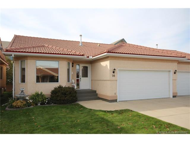 Real Estate Listing MLS 0093283