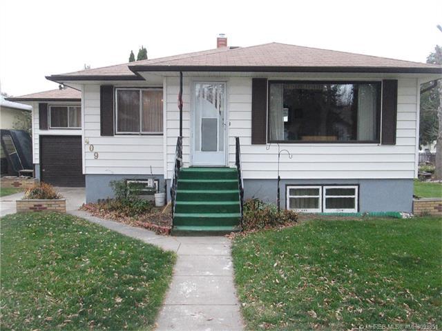 Real Estate Listing MLS 0093851