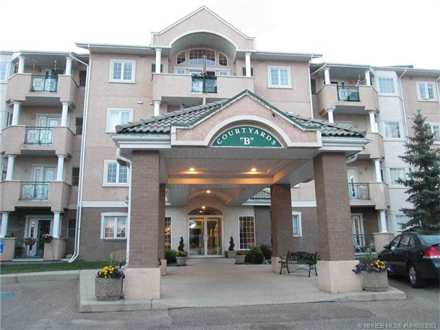 Real Estate Listing MLS 0093883