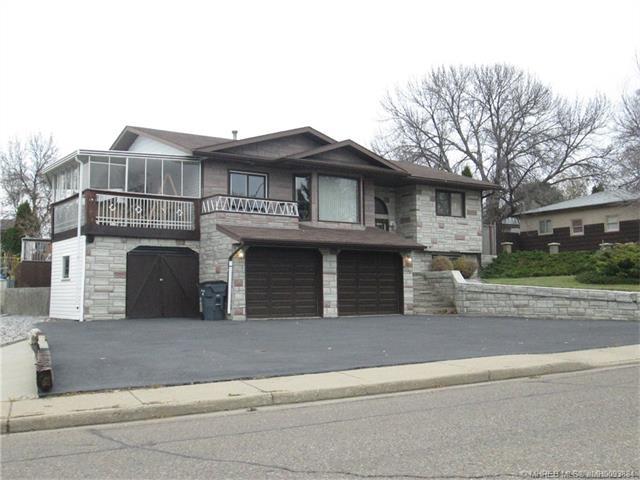 Real Estate Listing MLS 0093884