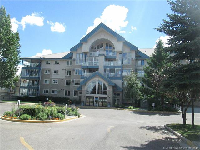 Real Estate Listing MLS 0093942