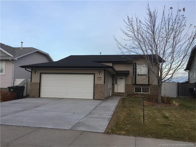 Real Estate Listing MLS 0093951