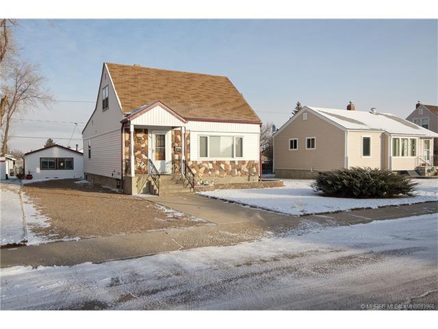 Real Estate Listing MLS 0093966