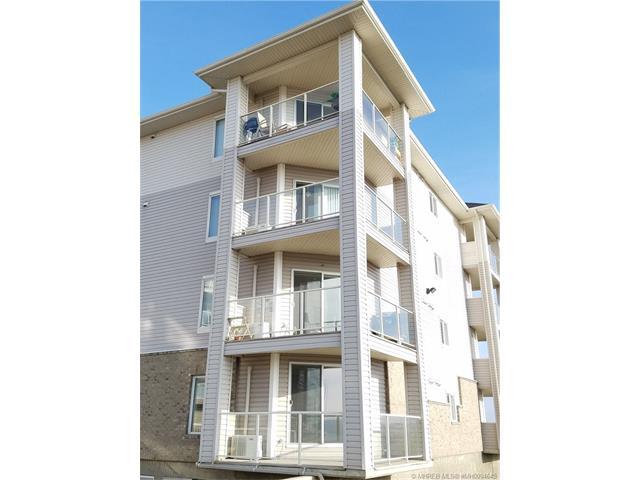 Real Estate Listing MLS 0094645