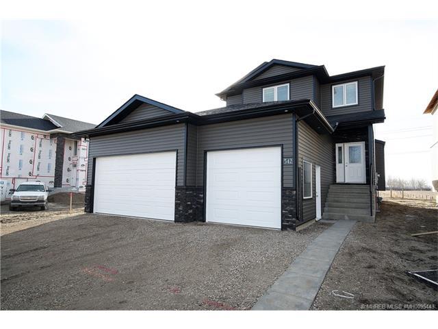Real Estate Listing MLS 0095443