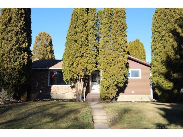 Real Estate Listing MLS 0095588
