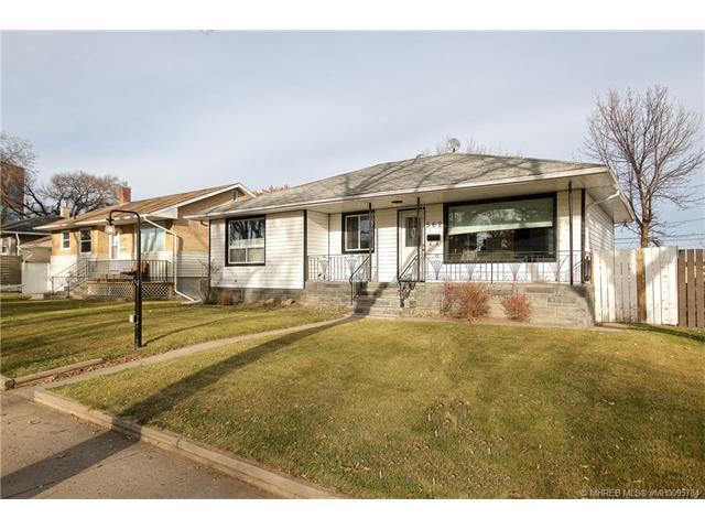 Real Estate Listing MLS 0095784