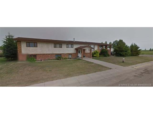 Real Estate Listing MLS 0095936