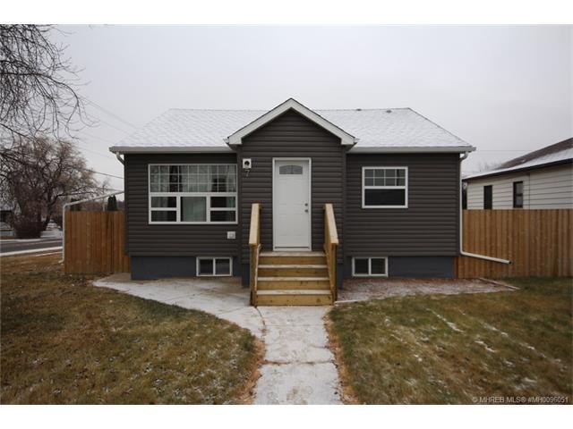 Real Estate Listing MLS 0096051