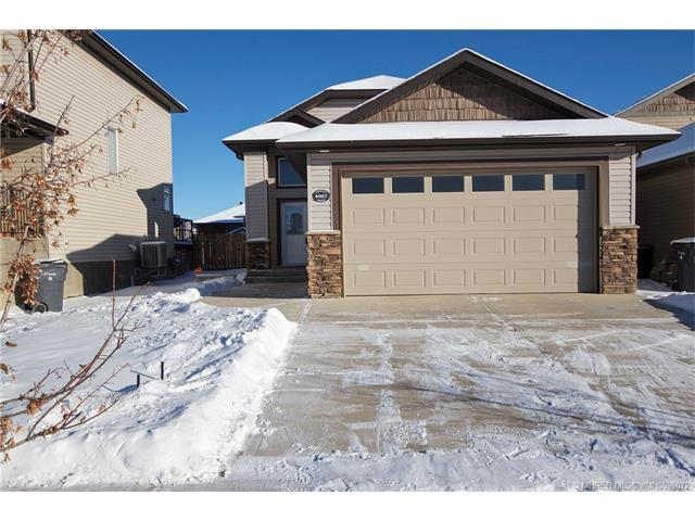Real Estate Listing MLS 0096072