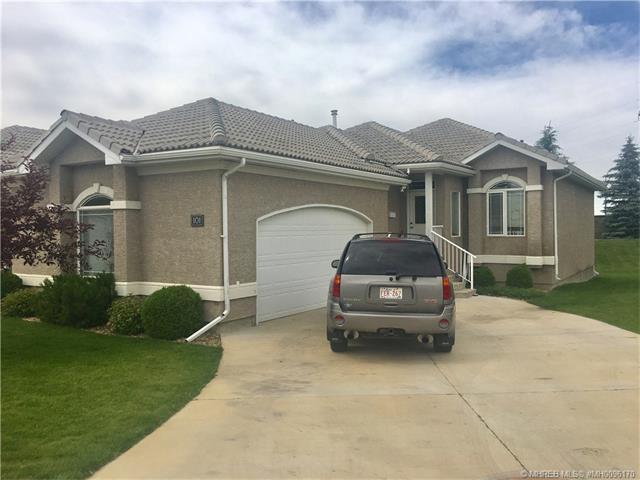 Real Estate Listing MLS 0096170