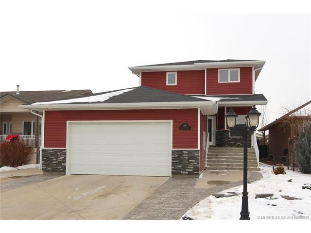 Real Estate Listing MLS 0096829